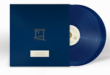 NEW SEALED This Will Destroy You - Another Language BLUE VINYL 2xLP x/500 IMPORT