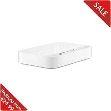 NEW Apple iPhone 4 Dock Sync Station MC596ZM/A