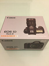 Original Canon miniature EOS 5D Mark 3 III USB Flash Drive 8GB Authentic