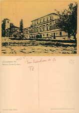 COLOMBARO PO Palazzo Conte Cordero  (rif.fg. 26 )