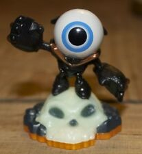Skylanders Giants EYE SMALL Eyesmall Mini Eyebrawl Sidekicks Side Kick NISB