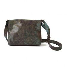 Jean Paul GAULTIER cyber flap shoulder bag(K-19932)