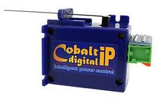 COBALT DCC Concepts DCP-CBDIP ip Slow Action Digital Point Motor (Single) - T48