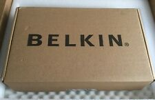 ED BELKIN OMNIVIEW SECURE SÉRIES 2-PORTS KVM SWITCH F1DN102Uea v.321111