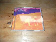 "EELS ""Blinking Lights And Other Revelations"" 2 CD VAGRANT EUROPE 2005"