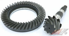MFactory BMW E30 323i/325i/M3 1985-1992 (AT/MT) - 5.43 Ring & Pinion/Final Drive