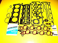 FITS FORD TRUCK 5.4  F150  F250  VICTOR REINZ HEAD GASKET SET 2000-2004