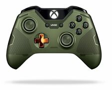 Microsoft Xbox One Halo 5 Guardians The Master Chief Controller GK4-00011 - UD