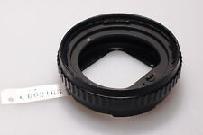 HASSELBLAD 21mm MACRO EXTENSION TUBE EXCELLENT