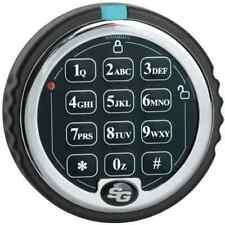 Sargent & Greenleaf 2007-102 D-Drive Electronic Safe Lock