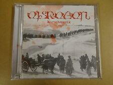 CD / EISREGEN - MARSCHMUSIK