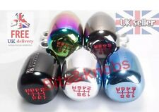 Honda CIvic Type R Fn2 Fd2 Ep3 Fk2 GEAR KNOB All Colours Back In Stock