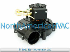 OEM York Luxaire Coleman Furnace Vent Inducer Motor 324-25007-000 S1-32425007000
