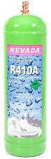 R410A Kältemittel 1900g Eigentumsflasche EU-Qualität NEU Klimaanlage Klima 2,0kg