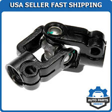 Intermediate Steering Shaft Universal U Joint Coupler Lower for Escape Mariner
