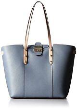 FURLA Tasche/Bag  Gaia S Tote  Saffiano Leather Dolomina NEU! UVP:295€