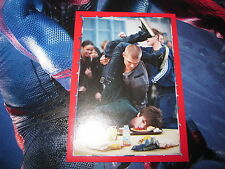 PANINI MARVEL SPIDER-MAN SPIDERMAN THE AMAZING 2014 STICKER IMAGE N° 35 mint