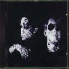 Deine Lakaien Dark star (1991) [CD]
