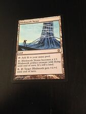 MTG MAGIC DARKSTEEL BLINKMOTH NEXUS NM