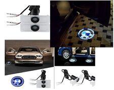 2 PICO PROJECTEUR COULEUR BMW A LED SUR MESURE BMW X5 ET X6 E70 E71 30D 35D 40D