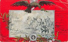 Cartolina - Reggimentali - 4° Reggimento Fanteria Brigata Pemonte - VG