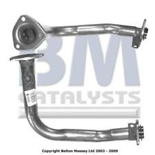 APS70423 EXHAUST FRONT PIPE  FOR PEUGEOT 206 1.4 2000-2003
