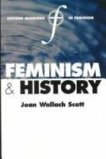 Feminism and History (Oxford Readings in Feminism)