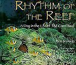 Rhythm of the Reef: A Day in the Life of the Coral Reef