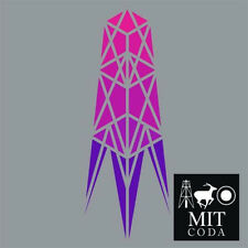 MIT = coda = ELECTRO DRUMS SYNTH NOISE ROCK SOUNDS !!