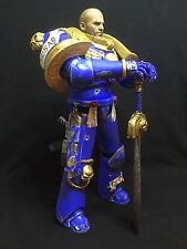 1/6 Scale Custom. No Hot Toys, Sideshow. Space Commando Made By Kid Kollect