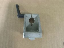 Bosch  Cable Carrier - 3842526721