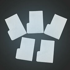 5pcs New Replace Air Filter for Stihl MS170 MS180 017 018 Chainsaw 1130 124 0800