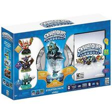 Skylanders Spyro's Adventure Starter Kit PC Game (Win, Mac) Brand new