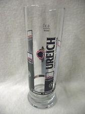 Elfmeter-Glas Bierglas Eichbaum Ureich Kraftvoll Urig Herb Brauerei Krug 0,3L