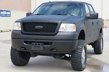 Ford: F-150 4WD FX4