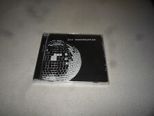 LCD SOUNDSYSTEM CD BRAND NEW AND SEALED