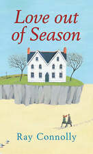 Love Out of Season,VERYGOOD Book