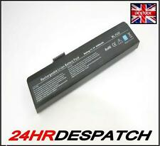 High Quality Laptop Battery for Fujitsu-Siemens Amilo Pi 1505