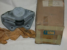 ORIGINAL LH GIRLING CALIPER FITS AN  AUSTIN HEALEY 3000