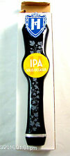 New in Box HESS BREWING San Diego IPA SOLIS OCCASUS Beer Tap Handle Marker   #36