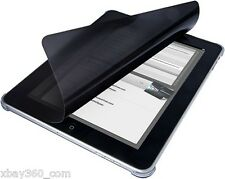 Privacy Anti-Spy LCD Screen Protector Cover film Guard for Apple iPad 2 3 4 Gen