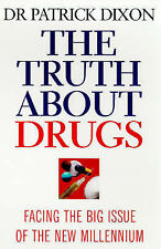 The Truth About Drugs,GOOD Book