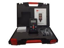 BARTEC TECH400 SDE TPMS RDKS Programmiergerät Diagnosegerät für Universal Sensor