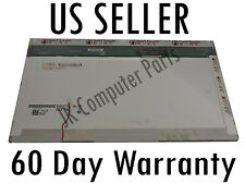 "DELL INSPIRON 1545 LTN156AT01 CCFL LCD SCREEN 15.6"" B156XW01 Grade B"