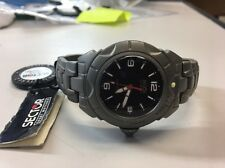 Sector 160 Titanium Pre Owned In Great Condition Some Light Scratches