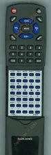 Replacement Remote for NETGEAR EVA9150, EVA9000