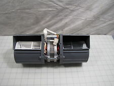 Whirlpool / Maytag W10726505 Microwave Fan Blower Motor Assembly NEW