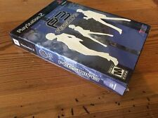 Shin Megami Tensei: Persona 3 Limited Edition (PS2) Brand New & Factory Sealed