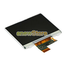 New LCD Display Screen Replacement for iPod Video 5th Gen 30GB 60GB 80GB