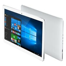 11.6'' Teclast Tbook 16 Pro Tableta PC Tablet 3G Win 10/Android 5.1 64GB WIFI BT